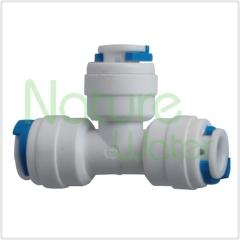 ريال عماني التجهيزات نظام المياه