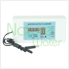 water purifier controller micro-computer