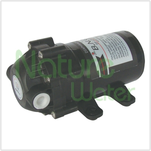 RO pump Water Filter system