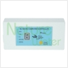 RO water filter controller