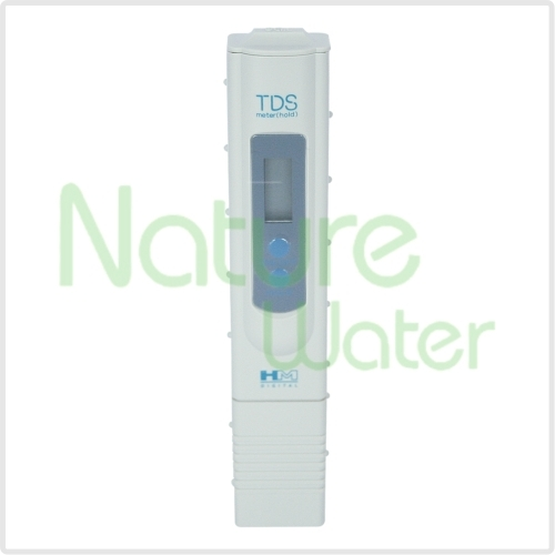TDS meter for ro water filter