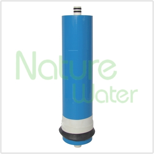 RO Membrane water filter cartridge