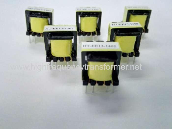EE flyback transformer EE10/EE13/EE16/EE19/EE20/EE22/EE25 SMPS