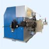 CNC SPRING COILING MACHINE