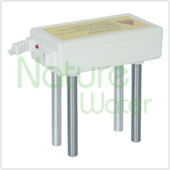 Electrolysis part RO Water Filter Part