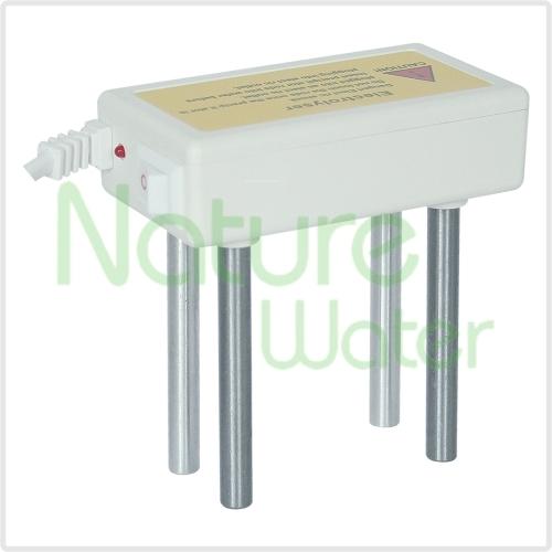 Electrolysis part RO Water Filter Part