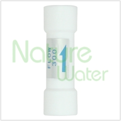 Flow limit RO Water Filter Part