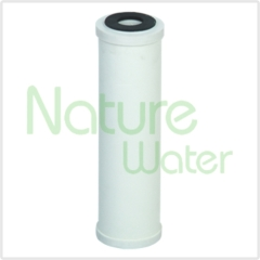 0.2 micron Ceramic water Filter Cartridge