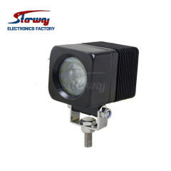 Starway CREE LED Driving Light