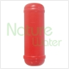 Post Inline Carbon Filter cartridge
