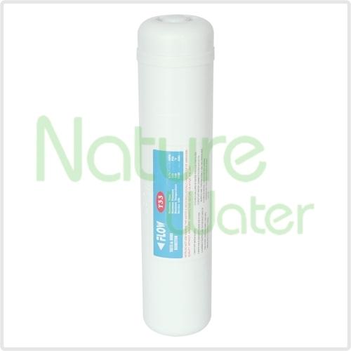 carbon water filter cartridge