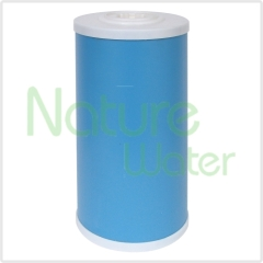 10 inch large granular activated carbon filter