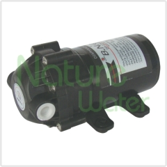 RO Water Filter Part pump