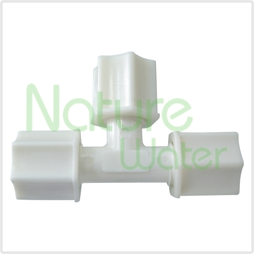 Water Quick Fitting for RO system Water Filter