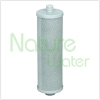 5micron Block Carbon Filter Cartridge