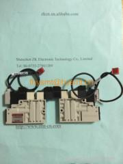 Solenoid CV CONUM JUKI 2060 EJECTOR 40001266 C-0023-MCX1