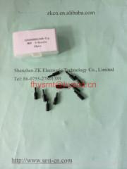 Panasert 1045908001406 - Tip MSF S-Nozzle