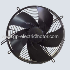 Air Cooling System axial fan