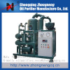 Vacuum Waste Transformer Oil Refinery System