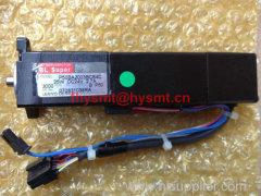 Panasonic N510042739AA 25w AC Servo Motor