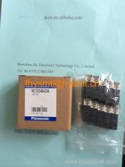 SMT PANASONIC N510054843AA VALVE