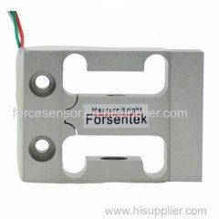 Force gauge load cell 10N 20N 50N 100N 200N 500N loadcell for force gauges