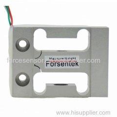 Force gauge load cell 10N 20N 50N 100N 200N 500N loadcell for force gauges