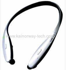 LG Tone HBS950/960 Sport Neckband Bluetooth Wireless Harman Kardon Prime Sound Headset Headphones for iPhone6 6s