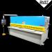 QC12K 8X2500 Hydraulic Steel Metal Shearing Machine/Cutting Machine