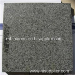 G684 Granite Tiles Product Product Product