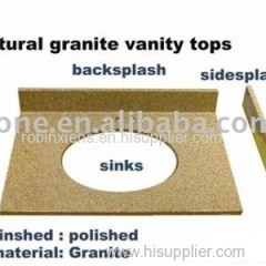 Cheap Granite Countertop Product Product Product