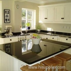 Granite Kitchen Top Product Product Product