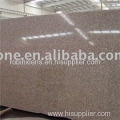 G687 Granite Slab Product Product Product