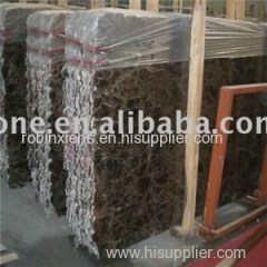 Marble Slab Product Product Product