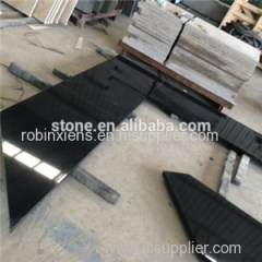 Black Granite Benchtop Product Product Product