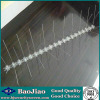 Stainless Steel Spikes/ Bird Control Spikes/Plastic Anti Bird Spikes/Polycarbonate Base Stainless Steel Bird Spikes