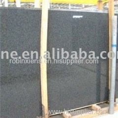 G654 Granite Slab Product Product Product