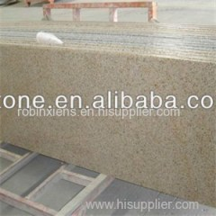 Yellow Granite Countertop Product Product Product