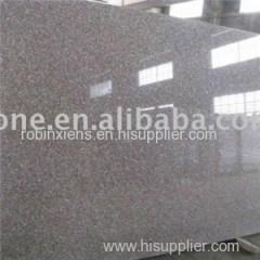G664 Brown Granite Slab