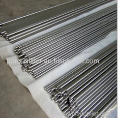 titanium bar TC18 Ti alloy Ti-5Al-5Mo-5V-1Cr-1Fe parts