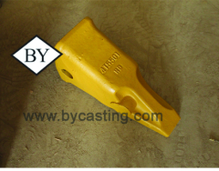 CAT D9 D10 D11 Ripper Tip Short Caterpillar bucket teeth 4T5501