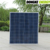 B Grade 250w poly solar panel with cheap price