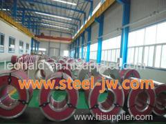 A302 Grade A pressure vessel steel plate