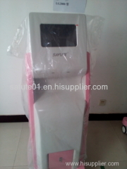 Gynecological equipment device service