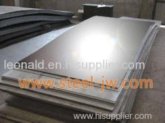 SA302 Grade A Pressure Vessel steel