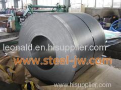 SA537 Class 2 pressure vessel steel