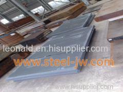 S315MC automotive steel plate