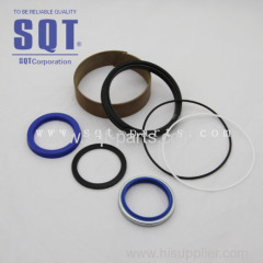 KOM 707-99-41140 hydraulic parts suppliers excavator breaker forklift parts seal manufacture