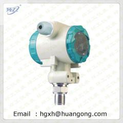 PB8100 Explosion-proof Vacuum Pressure Transmitter
