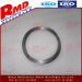 2% thoriated tungsten wire